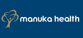Manuka Honey - Health Cart