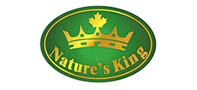 Nature's king - Health Cart