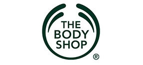 The Body Shop - Health Cart