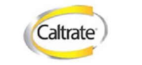 Caltrate - Health Cart